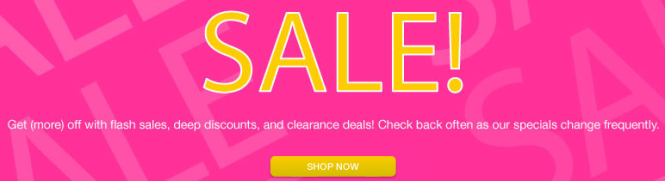 Babeland Sales and Deals