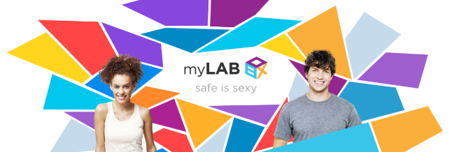 MyLAB Box Sale