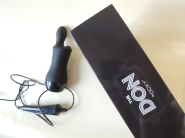 Doxy Don Review