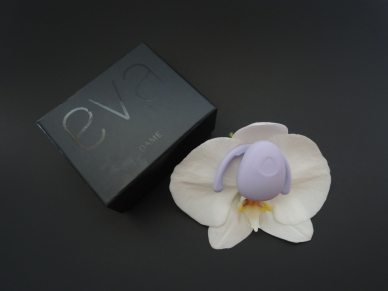 Eva by Dame Products