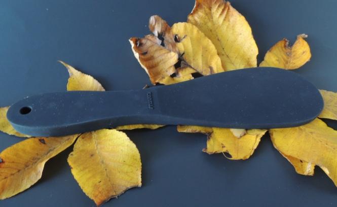 Tantus Pelt Paddle